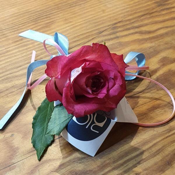 Valentine Voucher